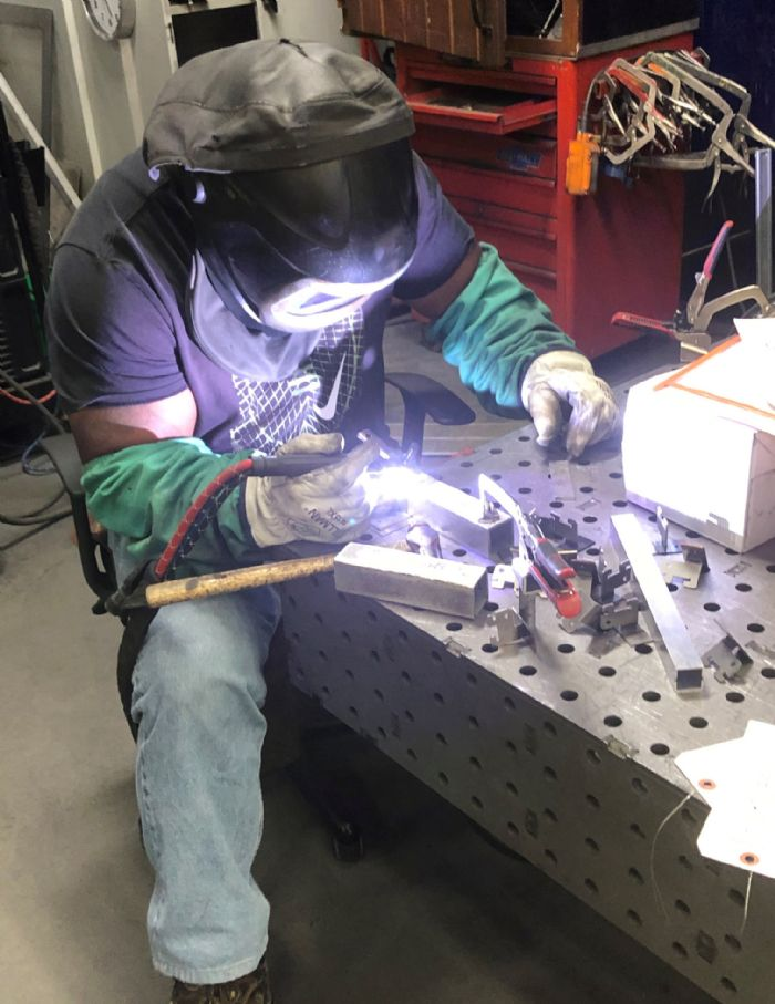 decimet-rapid-response-cell-gas-tungsten-arc-welding