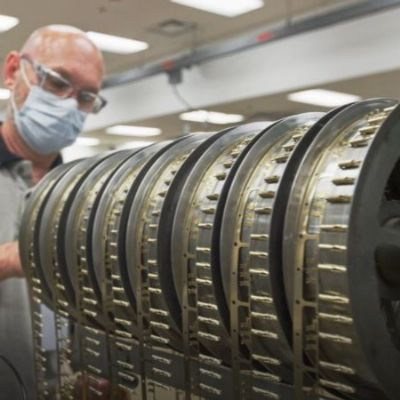 Precision Metal Former Weiss-Aug Group Invests in Three New ...