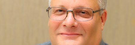 Sheet Metal Occupational Health Institute Trust Names New Program Dire...